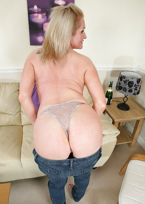 Big Ass In Jeans Pics